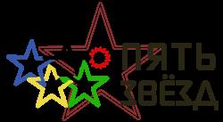 Уменьшенный логотип проекта