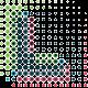 Логотип проекта «Лампирис»