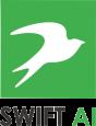 Логотип интернет-магазина Swiftai