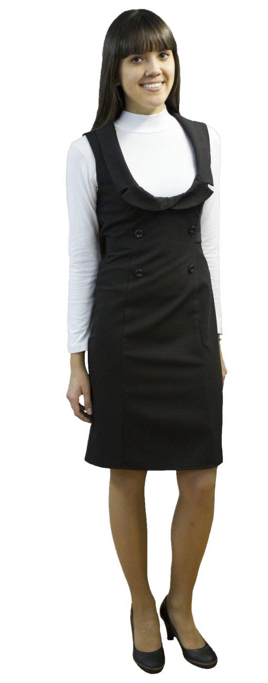 Stimma - интернет магазин женской одежды, одежда оптом